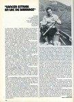 art 08-2014 Lancer estival en lac de barrage page 5