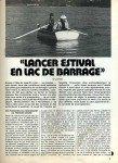 art 09-2014 Lancer estival en lac de barrage 2 page 1