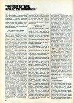 art 09-2014 Lancer estival en lac de barrage 2 page 2