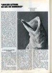 art 09-2014 Lancer estival en lac de barrage 2 page 4