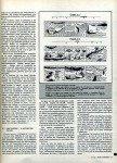 art 10-2014 A la recherche des vifs page 2