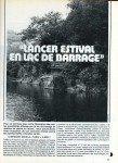art 10-2014 Lancer estival en lac de barrage 3 page 1