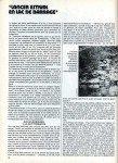 art 10-2014 Lancer estival en lac de barrage 3 page 2