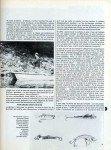 art 10-2014 Lancer estival en lac de barrage 3 page 3