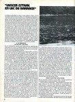 art 10-2014 Lancer estival en lac de barrage 3 page 4