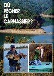 art 11-2014 Où pêcher le carnassier page 1