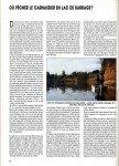 art 11-2014 Où pêcher le carnassier page 3