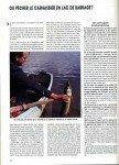 art 11-2014 Où pêcher le carnassier page 5