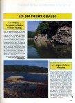 art 11-2014 Où pêcher le carnassier page 6