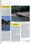 art 11-2014 Où pêcher le carnassier page 8