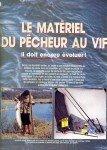 art 12-2014 le matériel du pêcheur au vif page 2