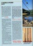 art 12-2014 le matériel du pêcheur au vif page 3