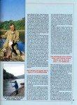 art 12-2014 Le matériel du pêcheur au vif page 4
