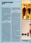 art 12-2014 Le matériel du pêcheur au vif page 5