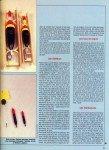 art 12-2014 Le matériel du pêcheur au vif page 6