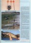 art 12-2014 Le matériel du pêcheur au vif page 8