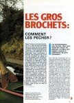art 03-2015 Les gros brochets 2  page 2