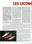 art 04-2015 Les leçons des silvers page 1