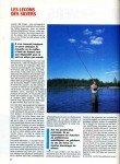 art 04-2015 Les leçons des silvers page 3