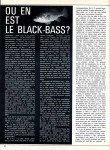 art 04-2015 Où en est le black bass page 6