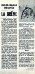art 05-2015 La brème indésirable désirée page 1