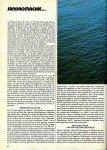art 05-2015 Sandromachie page 3