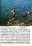 art 05-2015 Sandromachie page 4