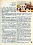 art 06-2015 Les acides aminés page 2