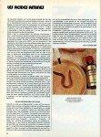 art 06-2015 Les acides aminés page 5