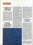 art 07-2015 Des hameçons pour changer page 3