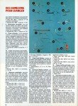 art 07-2015 Des hameçons pour changer page 5