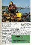 art 07-2015 Des hameçons pour changer page 6