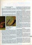 art 08-2015 Grande fraîcheur et petites truites page 4