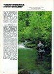 art 08-2015 Grande fraîcheur et petites truites page 5