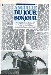 art 09-2015 Anguille du jour bonjour page 1