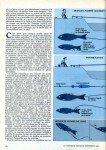 art 09-2015 Anguille du jour bonjour page 2
