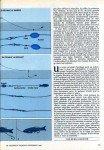 art 09-2015 Anguille du jour bonjour page 3