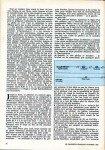 art 10-2015 Carnassiers  gare aux à priori page 2