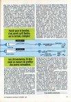 art 10-2015 Carnassiers  gare aux à priori page 3