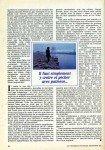 art 12-2015 Comme un poisson dans l'eau glacée page 3