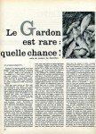 art 03-2016 Le gardon est rare._. 2 page 1