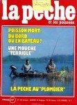 art 01-2016 Poisson mort manié page 1