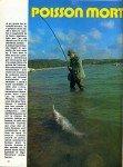art 01-2016 poisson mort manié page 2