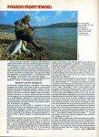 art 01-2016 Poisson mort manié page 6