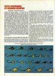 art 08-2016 Têtes plombées et leurres souples page 3