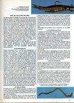 art 08-2016 Têtes plombées et leurres souples page 4