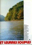 art 09-2016 Têtes plombées et leurres souples 2 page 2