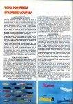 art 09-2016 Têtes plombées et leurres souples 2 page 3