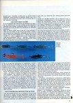 art 09-2016 Têtes plombées et leurres souples 2 page 4