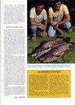 art 10-2016 Les saumons imposteurs page 4
